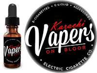 Buy Vapes And E-Liquid Online In Pakistan | Karachi Vapers