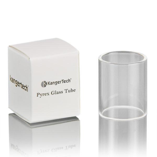 5pcs-lot-Original-Kangertech-Toptank-Mini-Glass-Tube-Replacement-Pyrex-Glass-Replacement-Tube-for-Toptank-Mini