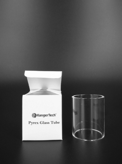 kanger-toptank-mini-glass