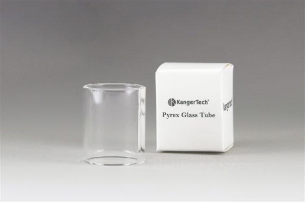 kanger-toptankmini-glas-2