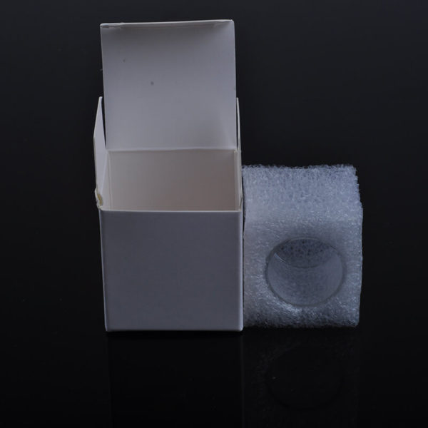 3PCS-Pyrex-Replacement-Glass-Tube-For-Vandy-Vape-GOVAD-RTA-Tank-Kit