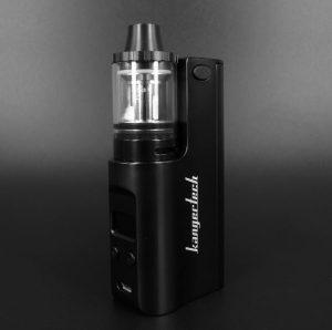 Kangertech-Juppi-Kit-Black-300×298