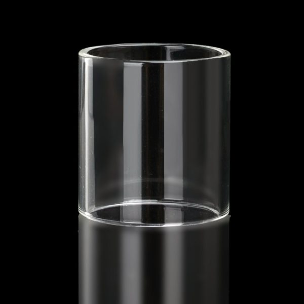 authentic-aspire-cleito-120-replacement-pyrex-glass-tank-transparent-4ml