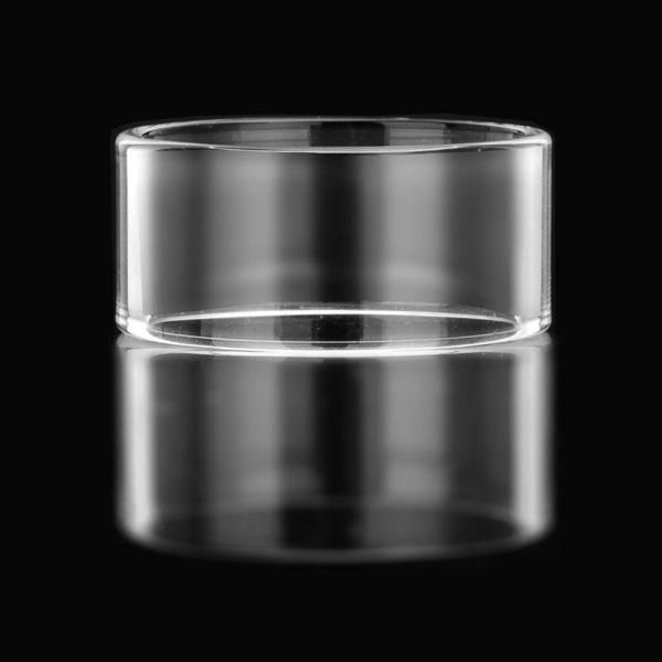 replacement-glass-tank-for-geekvape-avocado-24-rdta-atomizer-transparent (1)
