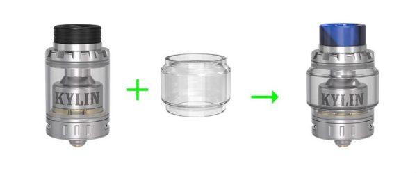 5ml_kylin_mini_glass_1024x1024