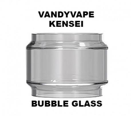 authentic-vandy-vape-replacement-tank-tube-for-kensei-24-rta-transparent-bubble-glass-4ml_large