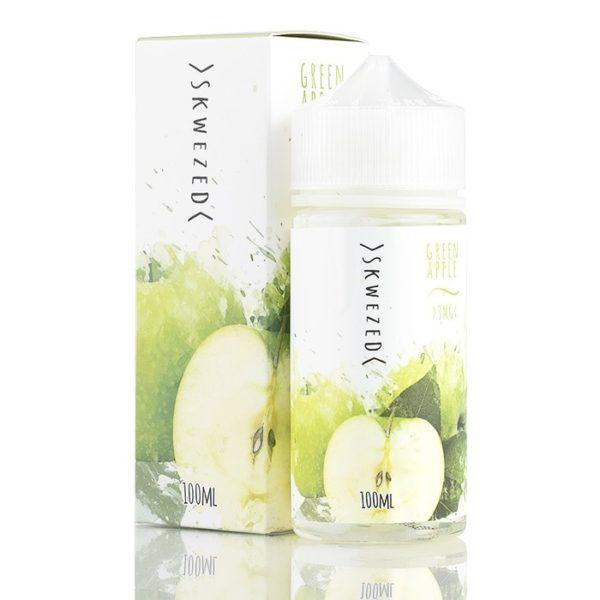 green_apple_by_skwe_zed_e-liquid_-_100ml