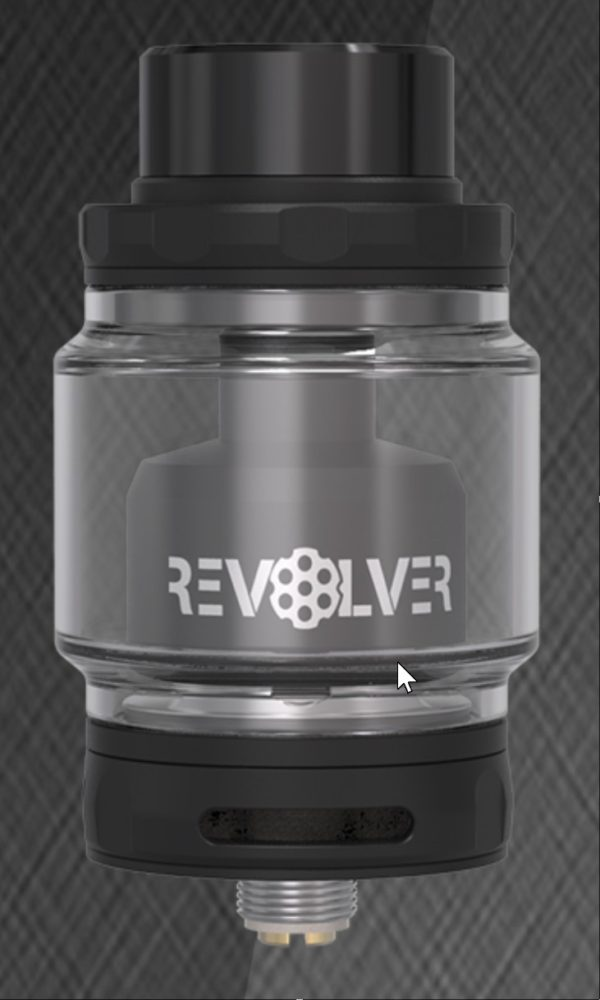vandy-vape-revolver-rta-35ml-black