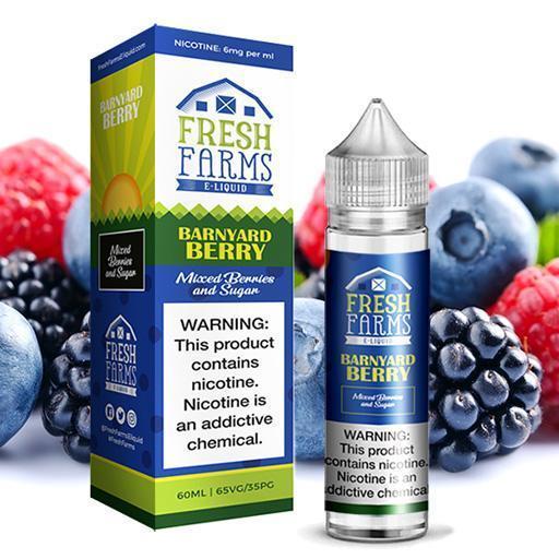 Fresh_Farms_E-Liquid_Barnyard_Bery_1024x1024_84e2787e-e2c9-44d4-b0c7-9ae14e0c0bca