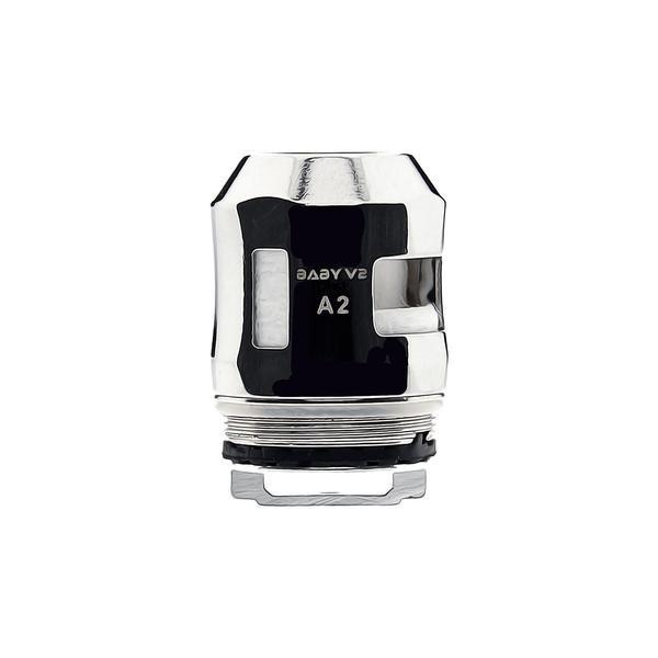 SMOK-Baby-V2-A2-Coil-Head-01_grande
