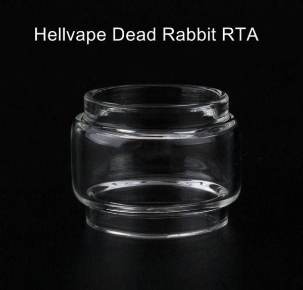 for-hellvape-dead-rabbit-rta-extended-bubble
