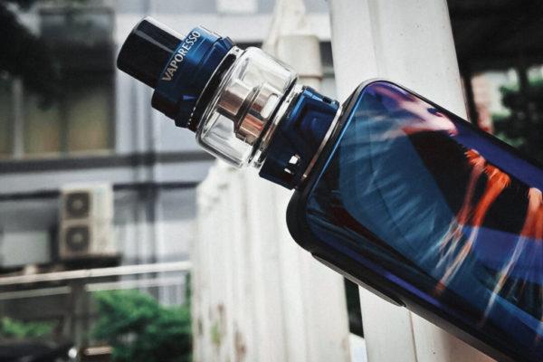 vaporesso-luxe-kit-02-1024×683