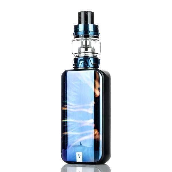 vaporesso-starter-kit-vaporesso-luxe-220w-tc-starter-kit-6615440359483_620x