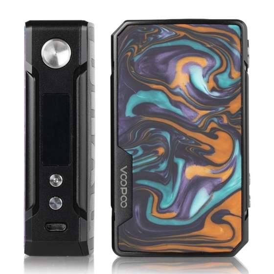 voopoo_drag_2_177w_tc_box_mod_front_button_and_side_view