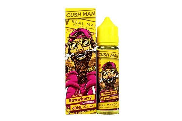 CUSH_MAN-Mango_Strawberry_Low_Mint.60ml_2000x