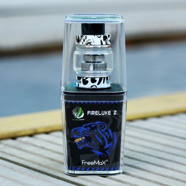 Freemax-Fireluke-2-Subohm-Tank-2ml5ml_006088ce706b_1024x1024
