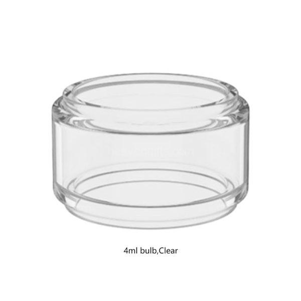 obs cube bubble glass