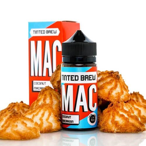MAC-Tinted-Brew-Liquid-2