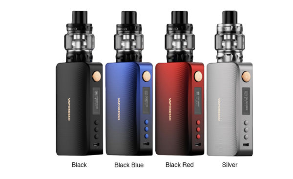 Vaporesso-GEN-220W-TC-Kit-with-SKRR-S_02_52abc9