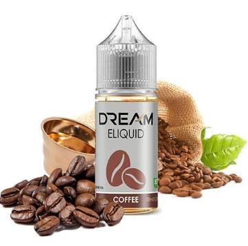dream-coffee