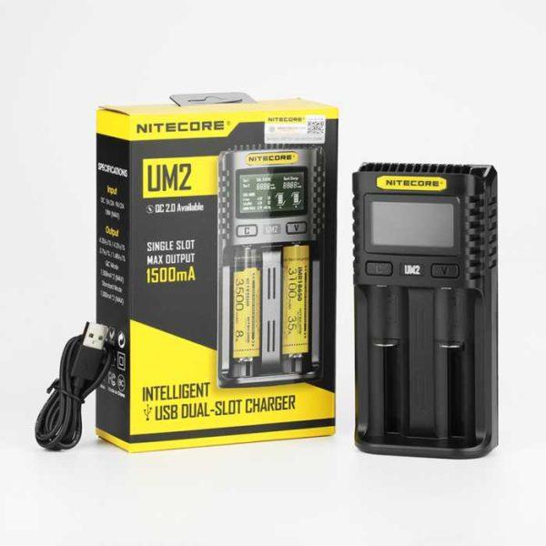 Nitecore-UM2-2-slot-Quick-Charger_005630a452de