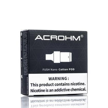 Copy_of_Acrohm_Fush_Nano_Replacement_Pod_1800x1800