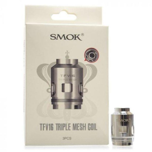 SMOK_TFV16_TRIPLE_MESH_COIL_.15_PACKAGE__61280.1567195000