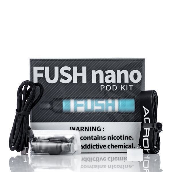 acrohm-fush-nano-pod-system-kit-hardware-acrohm-478247_grande