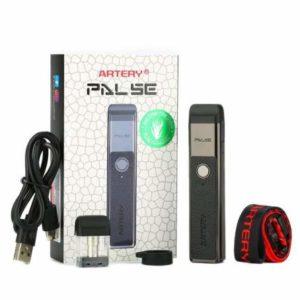 Artery PAL SE Pod Kit