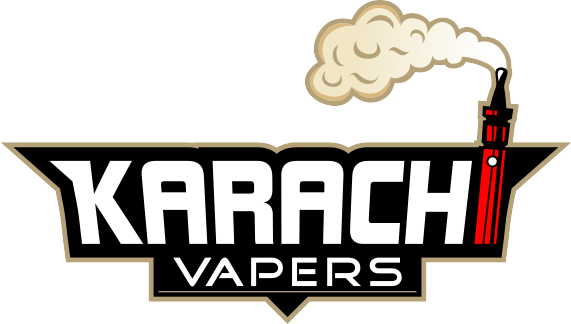 Karachi Vapers | The vape Store