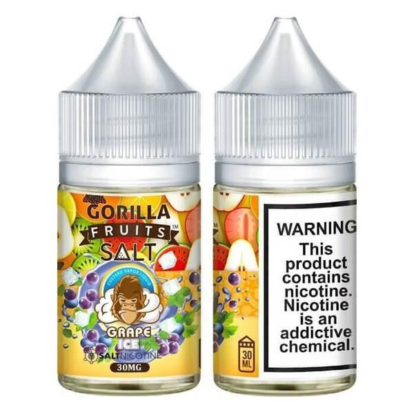 Gorilla_Fruits_Nicotine_Salts_Grape_Ice_E-Liquid_600x600