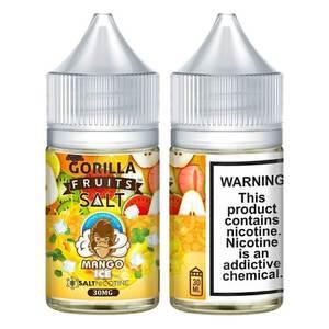 Gorilla_Fruits_Nicotine_Salts_Mango_Ice_E-Liquid_300x300