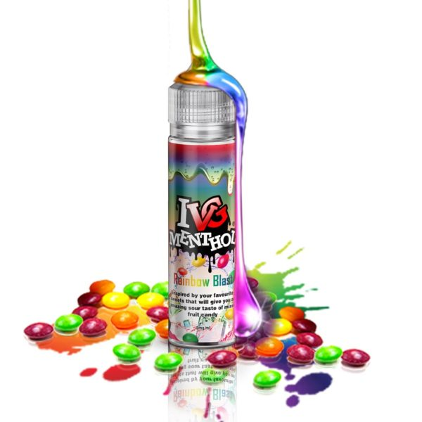 IVG_Menthol_Rainbow_Blast_60ml_3mg