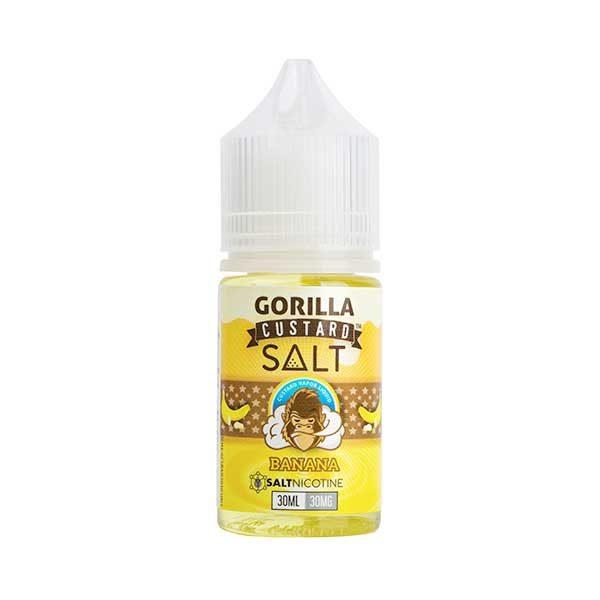 gorilla-custard-salt-banana-salt