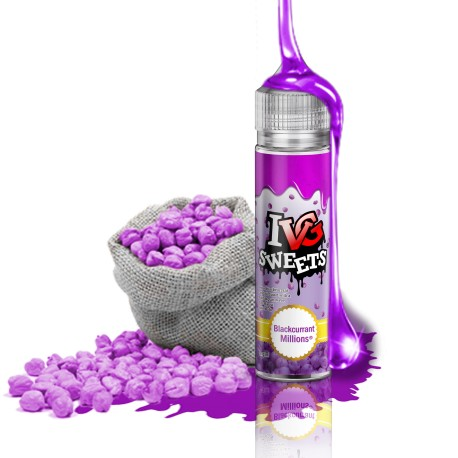 ivg-sweets-blackcurrant-millions-50ml