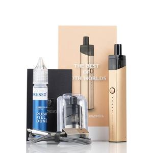 vaporesso_podstick_starter_kit_package_300x