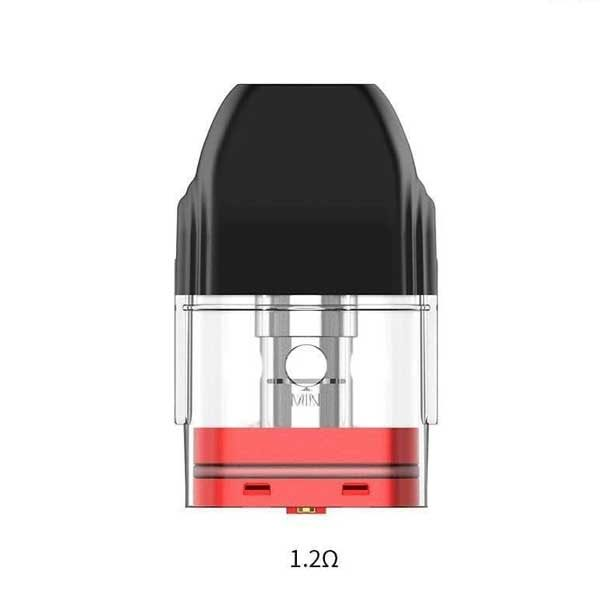 Uwell-Caliburn-Koko-Replacement-Pod-Online-For-Sale-in-Pakistan