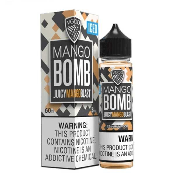 VGOD-ICED-Mango-Bomb-60ml-Online-For-Sale-in-Pakistan