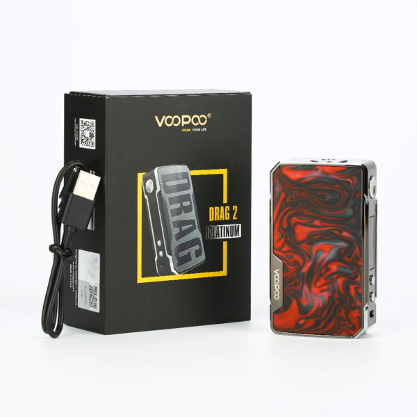 VOOPOO-Drag-2-Platinum-177W-TC-Box-MOD_online_at_karachi_vapers