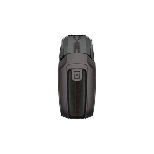geekvape-aegis-vape-pod-kit-gunmetal_at-karachivapers