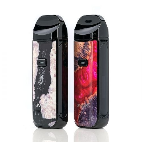 smok_nord_2_40w_pod_system_-_stabwood_colors-at-karachi-vapers