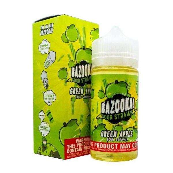 Bazooka-100ml-Green-Apple-available-in-pakistan