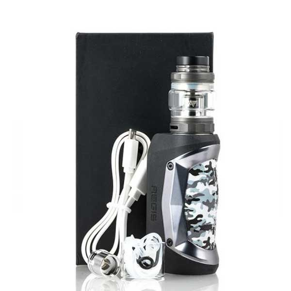 Geek-Vape-Aegis-Mini-80w-Kit-Online-For-Sale-in-Pakistan-by-karachi-vapers