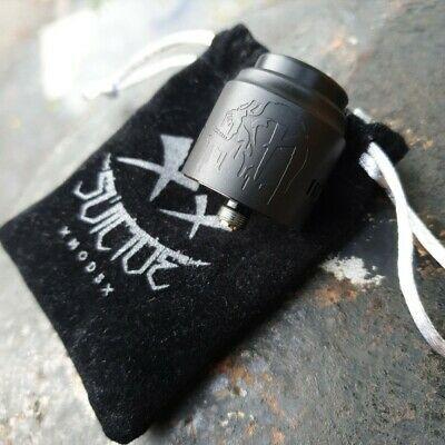 Suicide-Mods-Nightmare-RDA-28mm-available-at-karachivapers