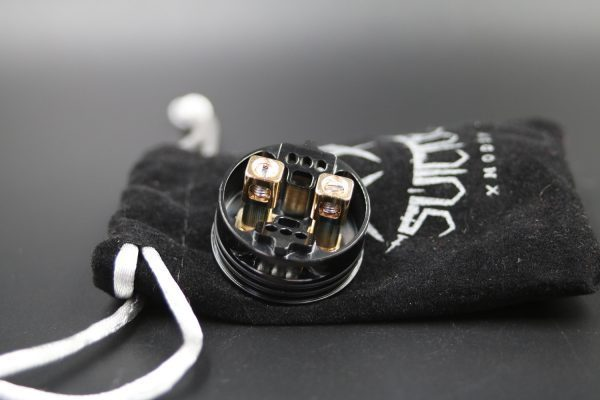 Suicide-Mods-Nightmare-RDA-28mm-available-in-pakistan