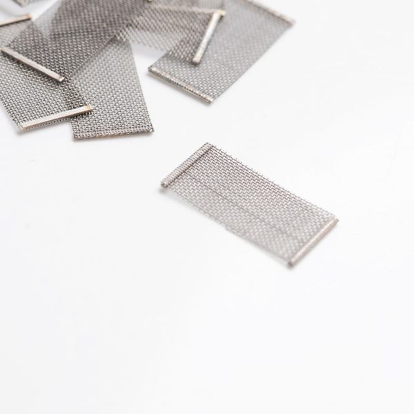 Wotofo-nexMesh-Strips-10pcs-A1-available-In-Pakistan