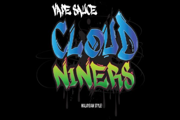 cloud-niners-available-in-pakistan