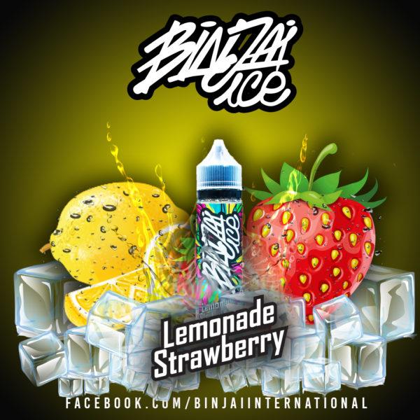 lemonade-strawberry-binjai-available-in-pakistan