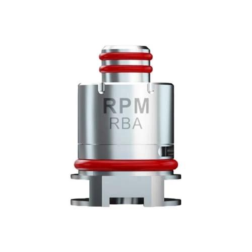 rpm-rba-replacment-coil-online-in-pakistan