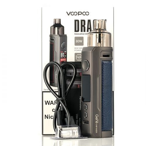 voopoo_drag_x_80w_pod_mod_kit_-_package_contents-sale-in-pakistan